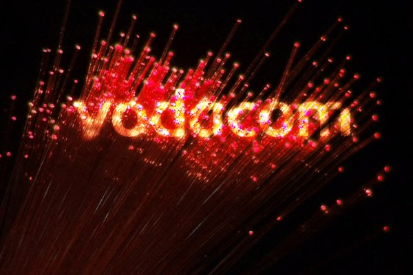 Vodacom is becoming one of South Africa's biggest fibre players