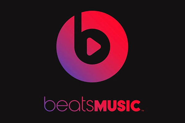 Apple buys Beats: 5 things you need to know