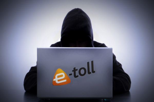 E-toll security hole: don't shoot the messenger