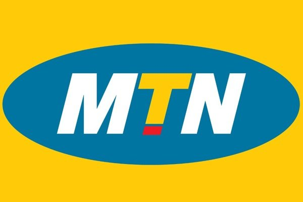 MTN 49c per minute international call rate promo