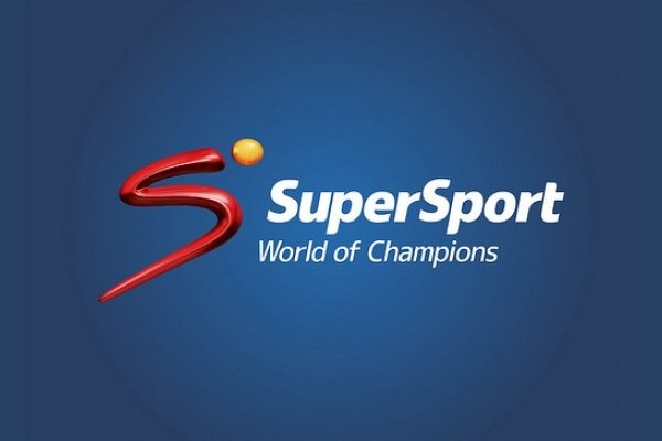 SuperSport World of Champions logo