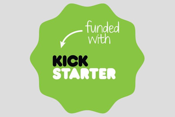 The 9 SA Kickstarter projects that got funded in 2014