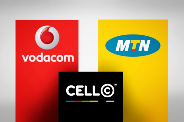 Does SA need more broadband, telecoms competition?