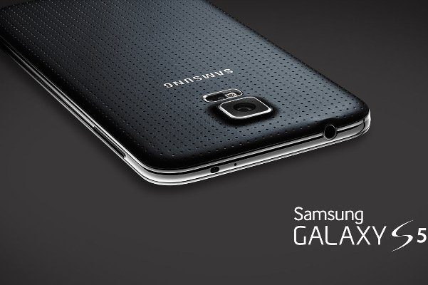 Samsung Galaxy S5 trade-in deals