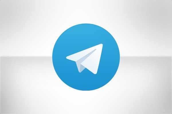 "Telegram pulled off App Store for ""inappropriate content"""