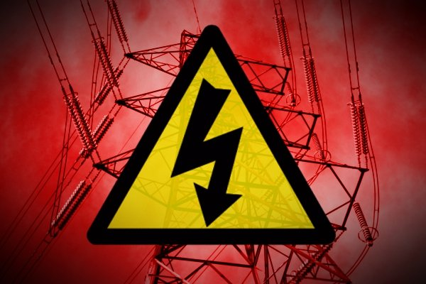 Big power outage for Johannesburg – The details