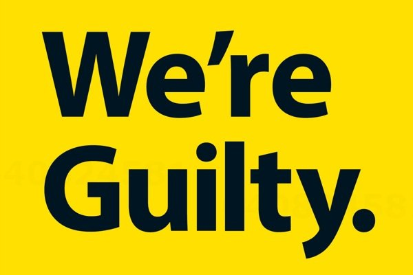 """We're guilty"" – MTN to Cell C"