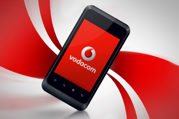 Vodacom, Deezer music streaming deal