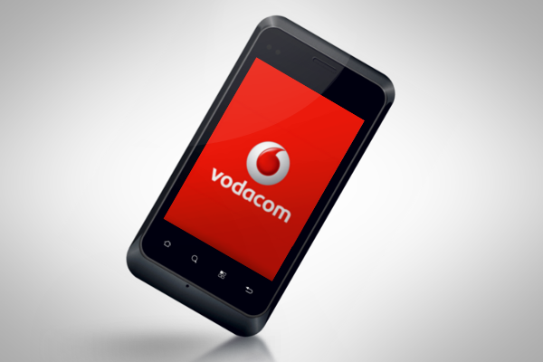 True price of a Vodacom call revealed