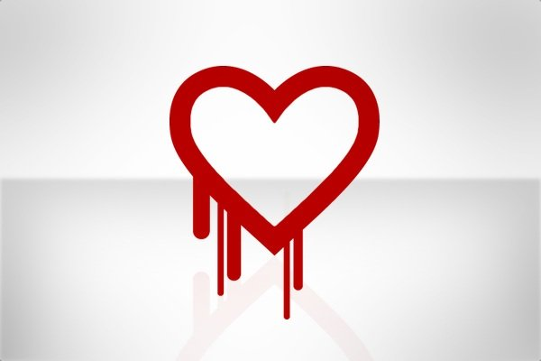 Heartbleed fix may lead to online disruption