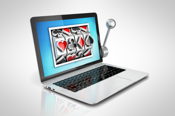 Online gamblers busted in South Africa