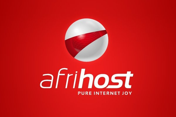 Massive Afrihost ADSL problems
