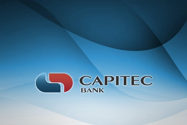 Buy Airtime with Capitec Bank Mobile Banking