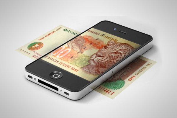 The new tax on smartphones in South Africa