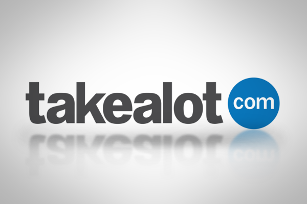 Takealot's big challenge