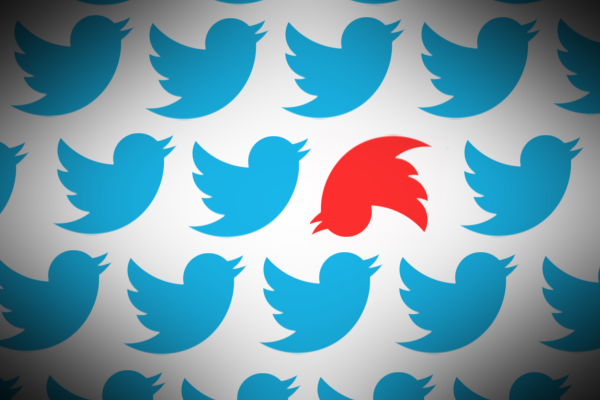 Twitter dissolves its live video team