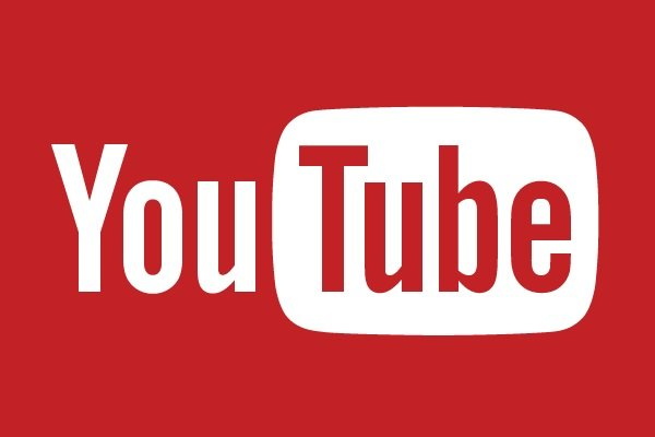 YouTube blocks MIT OpenCourseWare and Blender videos