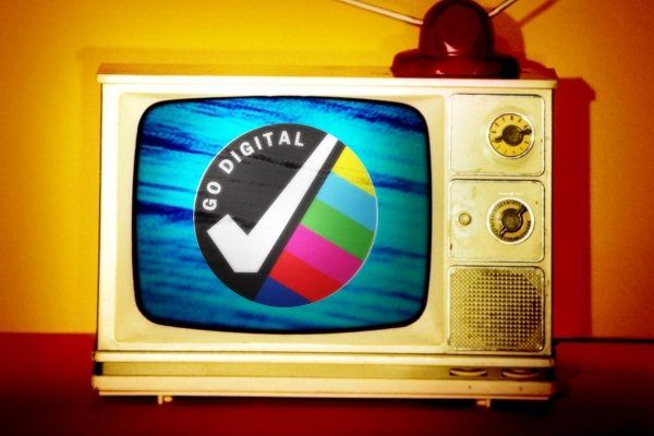 South Africa will switch to digital TV by 2021 – Here is the plan