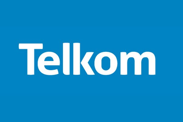Telkom unlimited mobile broadband launched