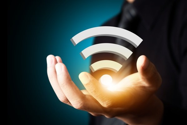 Mall of Africa gets huge Wi-Fi network