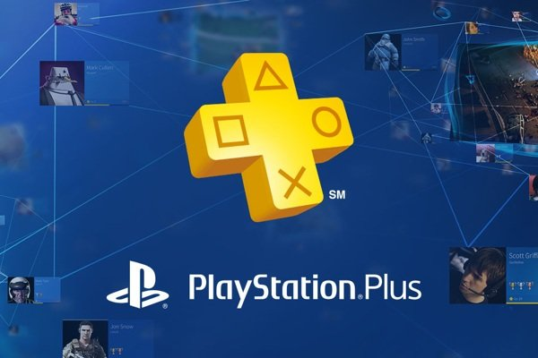 Massive price hike for PlayStation Plus in South Africa