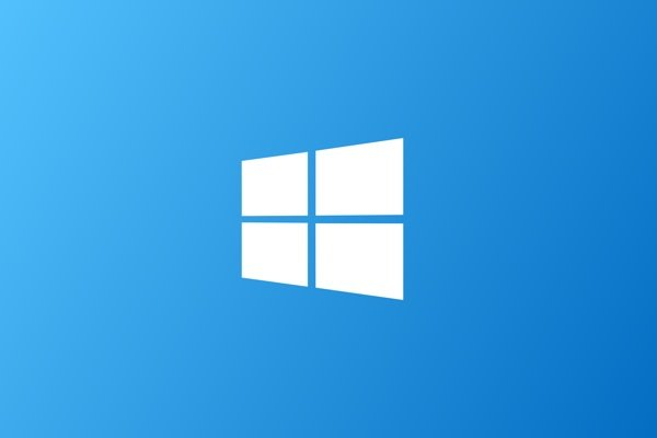 Microsoft unveils new operating system – Windows 10 S