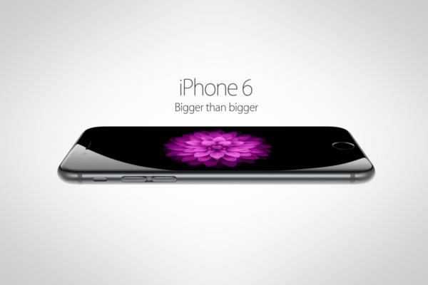 Cheapest iPhone 6 deals in South Africa