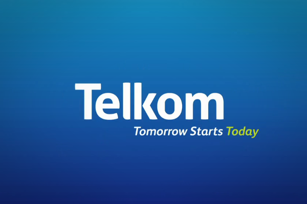 Telkom must fund government's broadband plans: report