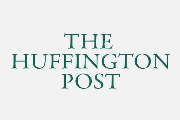 HuffPostSA former editor granted leave to appeal hate speech ruling