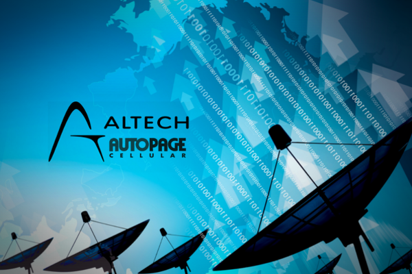 Autopage's Cell C subscribers not bought by GloCell – Cell C statement