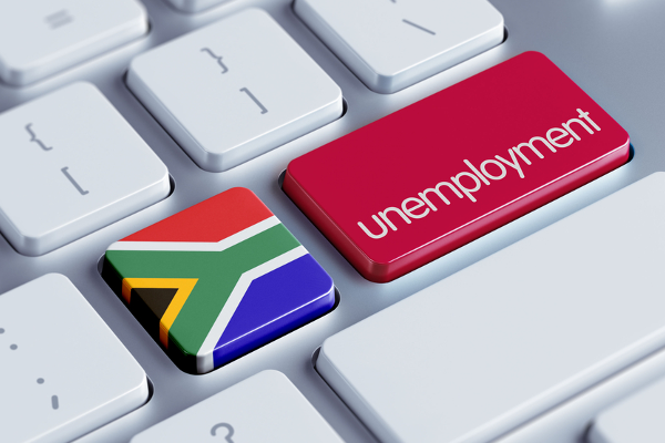 Up to 1 million job losses in South Africa due to coronavirus