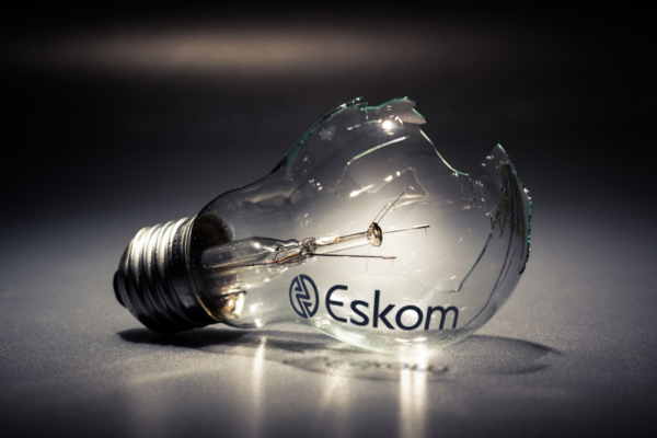 Eskom boss bent rules to make Guptas rich: report