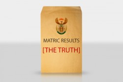 Matric Truth