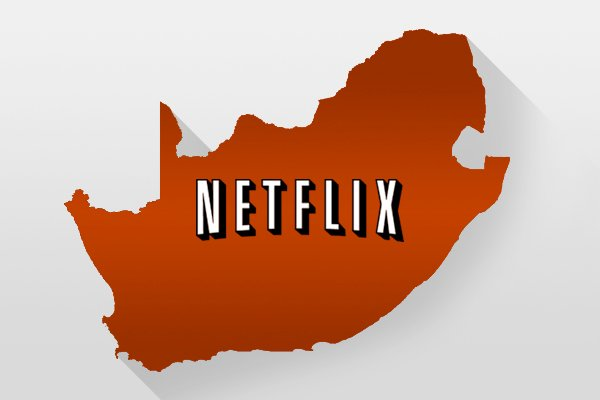 Netflix – don't pay R795,000 to the FPB