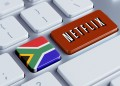 Netflix in South Africa