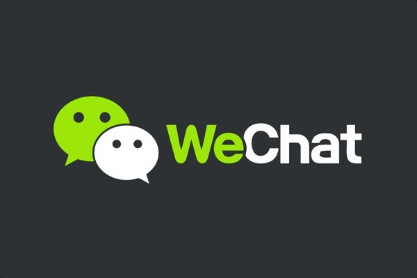 WeChat is catching up to WhatsApp