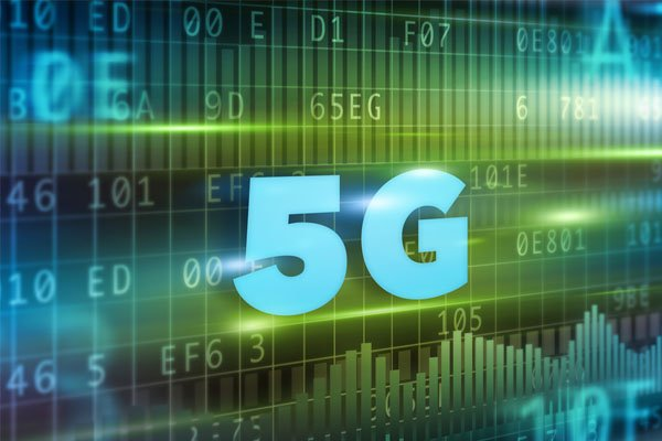 Sprint to start massive MIMO deployment, plans 5G launch in H1 2019
