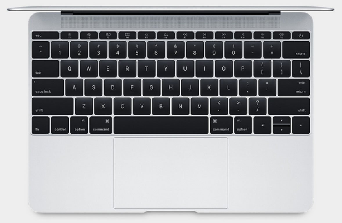 New macbook prices for south africa for New apple book