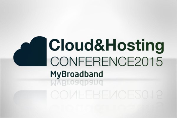 MyBroadband Cloud and Hosting conference