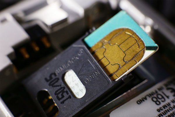 New SIM-swap and Internet banking fraud warning in South Africa