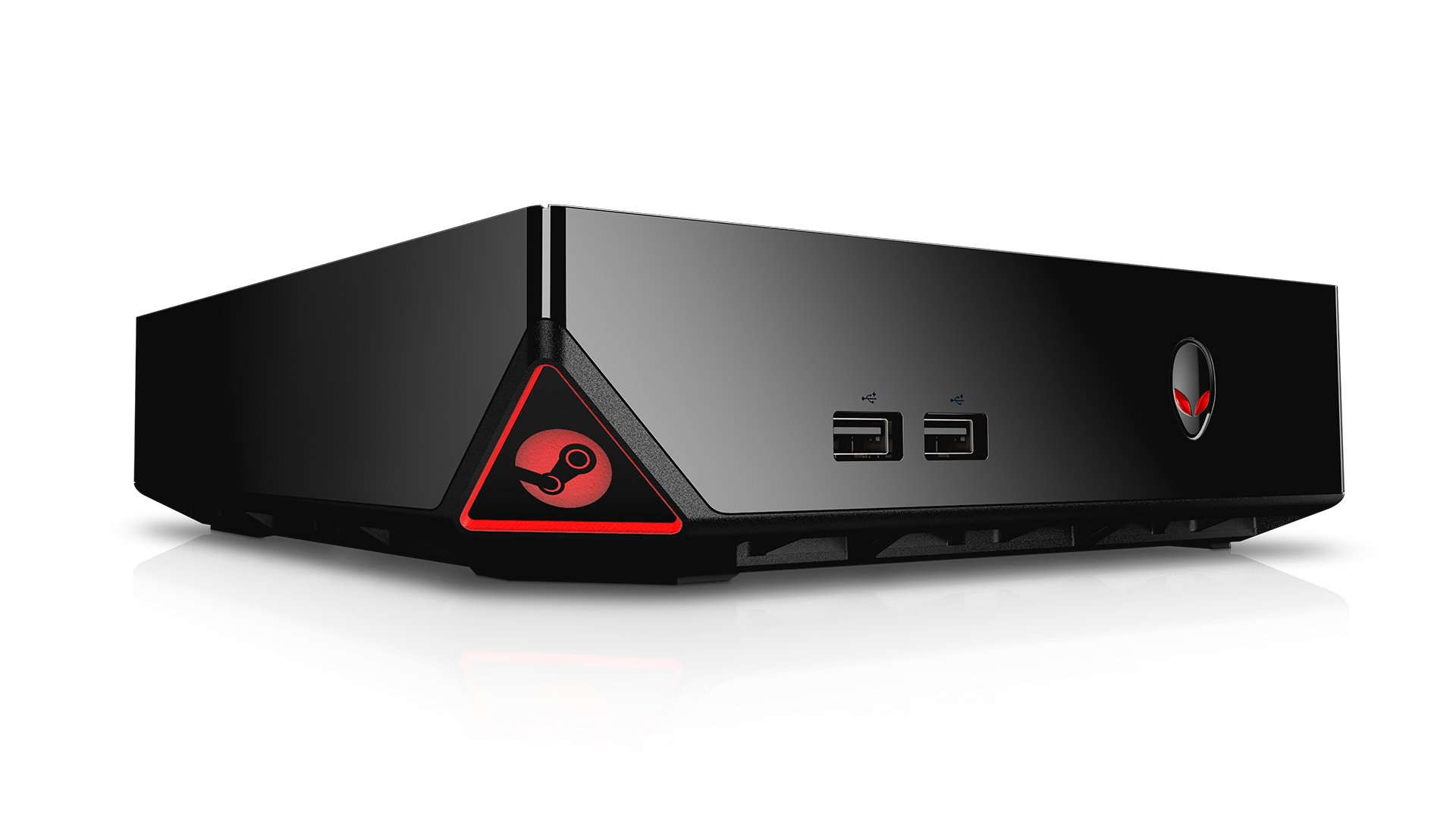 alienware steam machine i5
