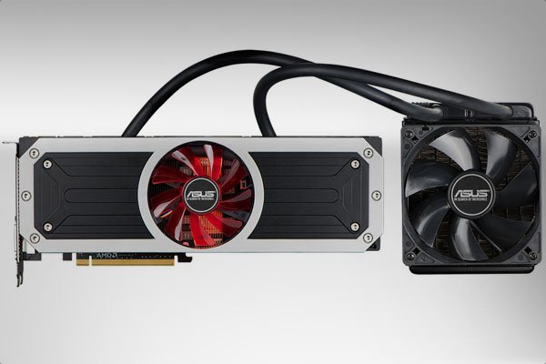 Most expensive gaming graphics cards in SA
