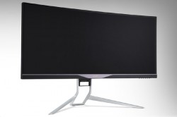 Acer 34-inch screen