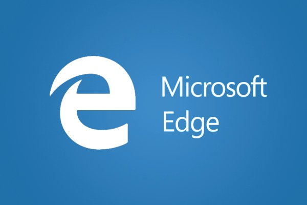 Why Microsoft Edge is better than Chrome and Firefox