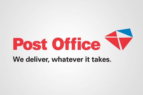 SA Post Office – We deliver parcels without delays or problems