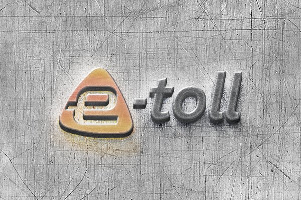 Less than 9% of motorists comply with e-tolls: Outa