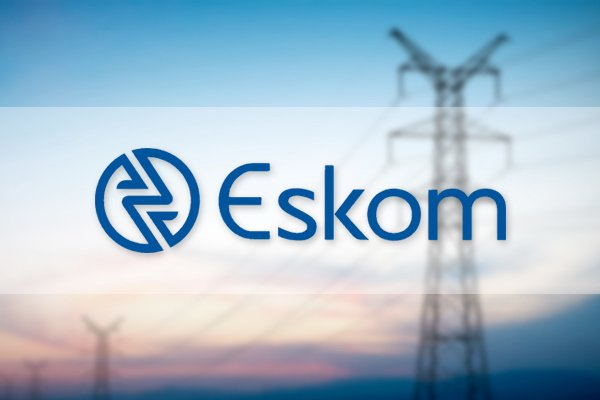 Eskom CEO wants mines to produce their own electricity