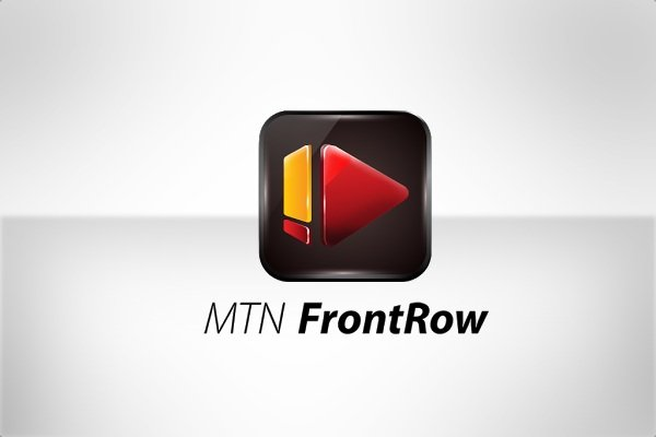 Free 10GB data for video streaming on MTN