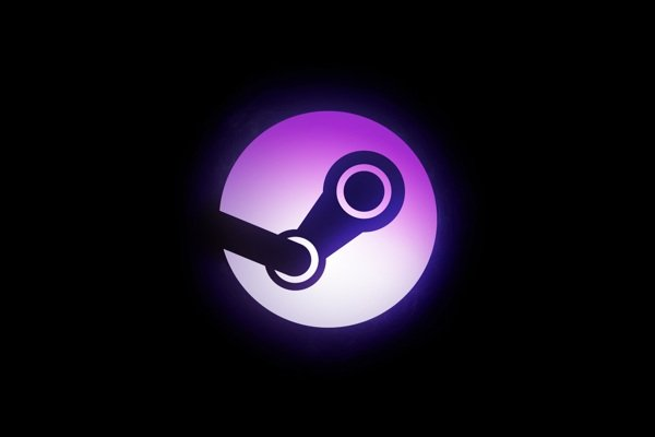 The fastest ISPs for Steam downloads
