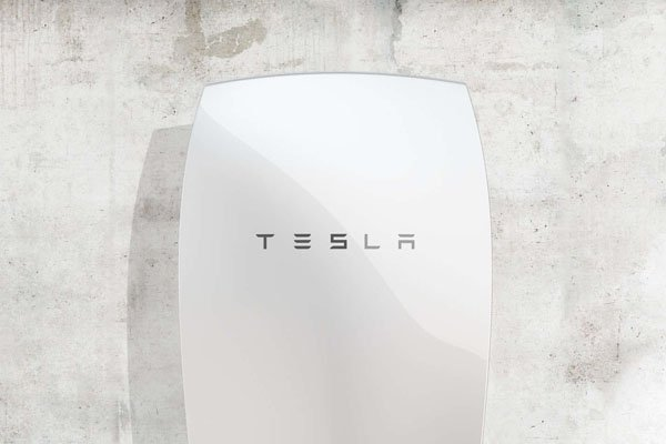 Tesla Powerwall prices and launch details for South Africa